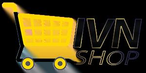 IVN Shop